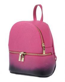 Рюкзаки и сумки на пояс STUDIO MODA 45448901vg