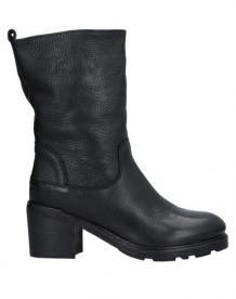 Полусапоги и высокие ботинки KÖE 11683203ip