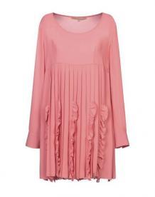 Короткое платье Babylon 34978489kd