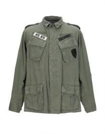 Куртка AS65 41862785mn