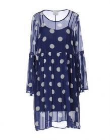 Короткое платье GUARDAROBA BY ANIYE BY 34693849sj
