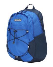 Рюкзаки и сумки на пояс Columbia 45483258te