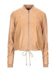 Куртка S.W.O.R.D. 41953768jx