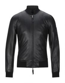 Куртка GQUADRO 41950706sg