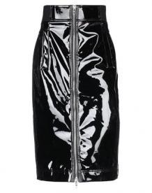 Юбка длиной 3/4 Marc by Marc Jacobs 35442376lb