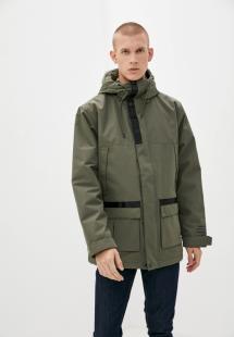 Куртка утепленная Termit MP002XM2509UR480