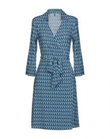 Короткое платье LE BISBETICHE by CAMICETTASNOB 34890353bb