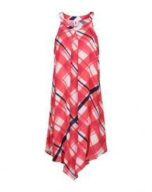 Короткое платье LE BISBETICHE by CAMICETTASNOB 34890081hm