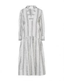 Платье длиной 3/4 KATIA GIANNINI 15040762fk