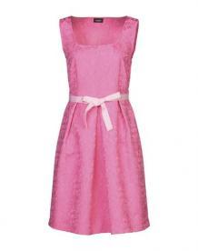 Короткое платье EMME BY MARELLA 15024347rl