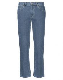 Джинсовые брюки Hiltl 42794673vv