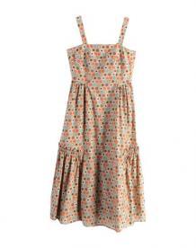 Платье длиной 3/4 LE BISBETICHE by CAMICETTASNOB 34890069ok