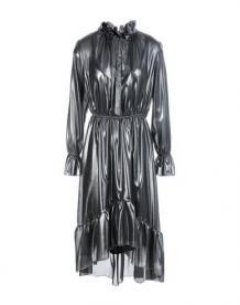 Короткое платье KATIA GIANNINI 34884335ht