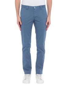 Повседневные брюки PBT 13437162ao