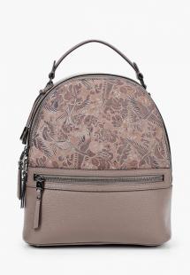 Рюкзак Eleganzza MP002XW15B1KNS00