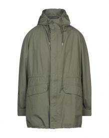 Куртка Sandro 41951762iw