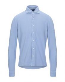 Pубашка Della Ciana 38913553cn