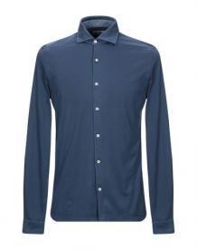 Pубашка Della Ciana 38832125lx