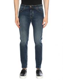 Джинсовые брюки JEANSENG 42690725ie