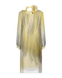 Платье до колена MALAICA 15030134bt
