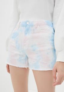 Шорты джинсовые Only 15200580