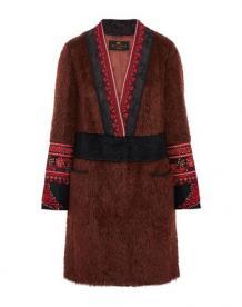 Пальто Etro 41849661bp