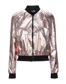Куртка BERNA 41945455nf
