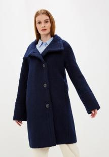 Пальто Argent MP002XW0YAR0R440