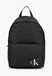 Рюкзак Calvin Klein CA939BMJTHN1NS00