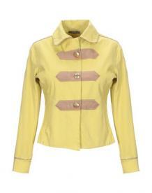 Пиджак Dixie 49521253af