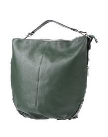 Рюкзаки и сумки на пояс STUDIO MODA 45476601wm