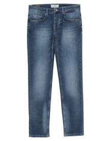 Джинсовые брюки Fred Mello 42790902el