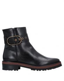 Полусапоги и высокие ботинки ZINDA 11871468el