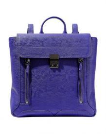 Рюкзаки и сумки на пояс 3.1 PHILLIP LIM 45434457et