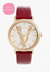 Часы Versace VE110DWLCPN5NS00