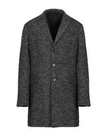Пальто HERMAN & SONS 41874008dp