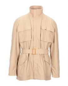 Куртка ERMANNO SCERVINO 41952417mg