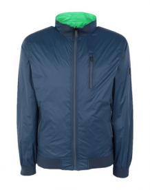 Куртка LIU •JO MAN 41979011rv