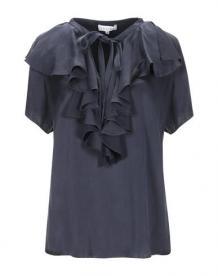 Блузка Celine 38799972cd