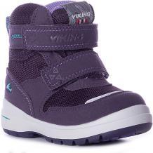 Ботинки Tokke GTX Viking 12240774