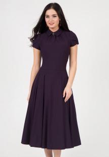 Платье Grey Cat MP002XW1ICBBR520
