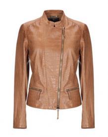 Куртка Roberto Cavalli 41858570cc