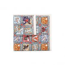 Хлопковый платок Eton 10846475