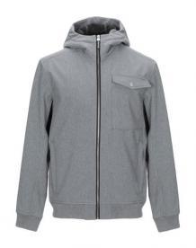 Куртка WHY NOT BRAND 41901690wq