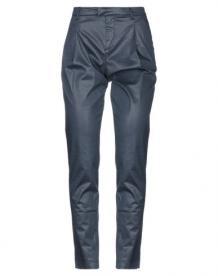 Повседневные брюки E_GO' SONIA DE NISCO 36974273ne