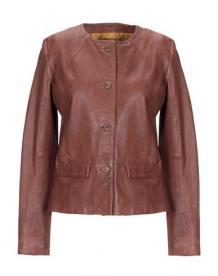 Куртка S.W.O.R.D. 41876031lm