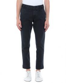 Джинсовые брюки AT.P.CO 13376255js