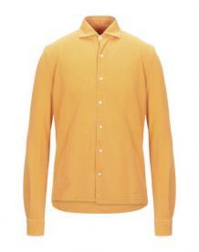 Pубашка Della Ciana 38913553ui