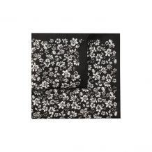 Шелковый платок Eton 10846472