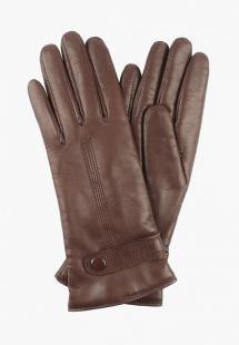 Перчатки Edmins MP002XW1HQIOINC065
